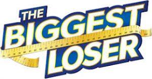 picture Biggest loser