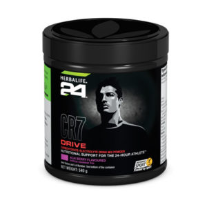 CR7_Drive Canister