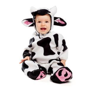 Milk Allergy And Infants