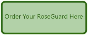 Order RoseGuard