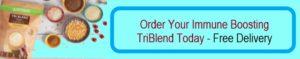 Oreder TriBlend