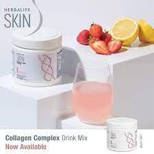 Collagen 1